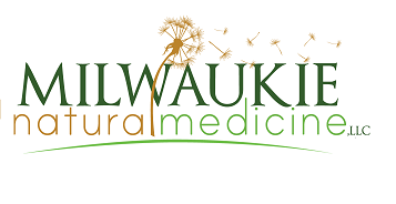 Milwaukie Natural Medicine, LLC